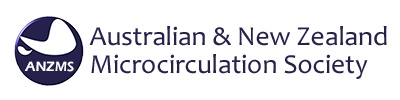 Australian and New Zealand Microcirculation Society